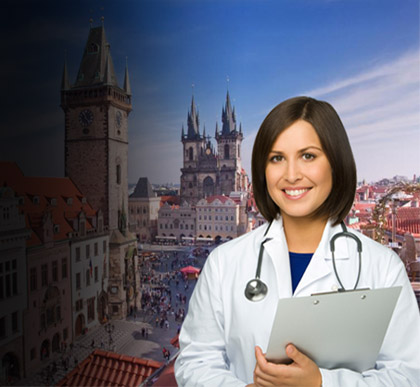 MEDICAL TREATMENT ABROAD